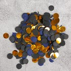 """Confetti """"Night"""", 20 grams"""