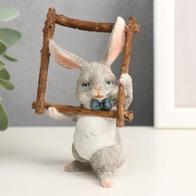 Souvenir Polyresin miniature