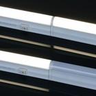 Светильник светодиодный LST01, 9 Вт, 4200К, LED, цвет белый, IP20