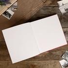"""Фотоальбомы Fotografia магнитный, 30 листов, 29х32 см, """"Классика"""" - фото 7280138"""