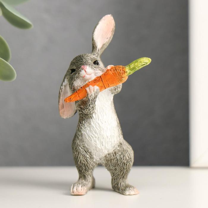 слову, фото зайцев прикольные мультяшные отели другие варианты