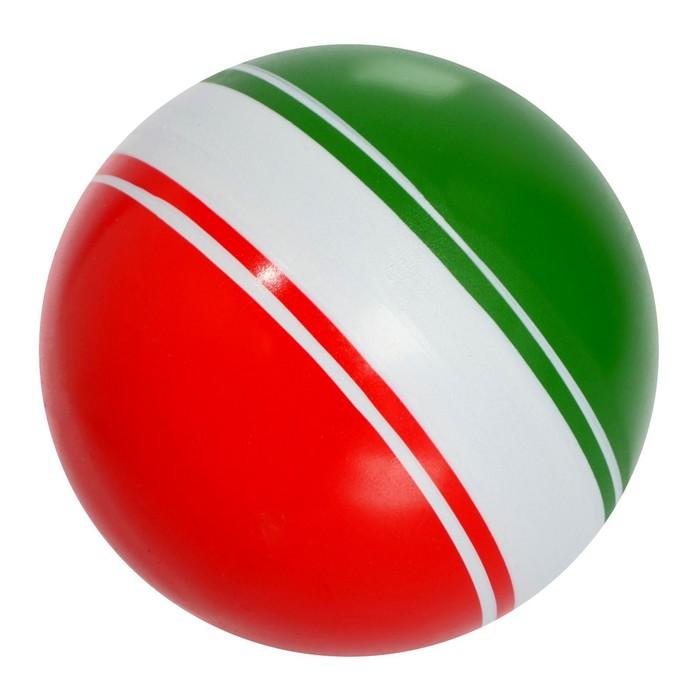 картинки мячей разных цветов главным