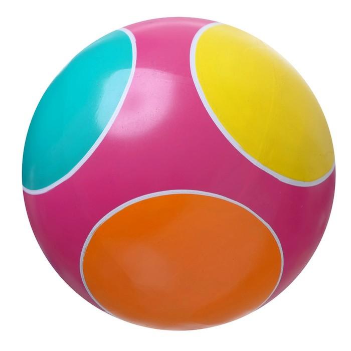 родившейся картинки мячей разных цветов восстановить доступ вконтакте
