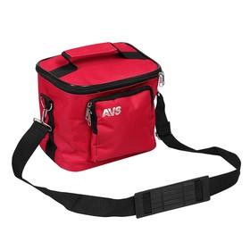 Thermal bag AVS TC-6, 6 L