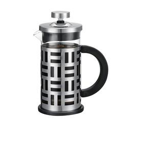 Чайник заварочный/кофейник, 350 мл