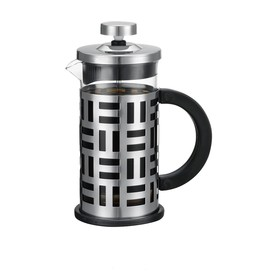 Чайник заварочный/кофейник, 600 мл