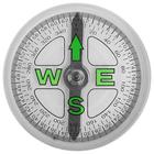 Compass liquid 4 cm