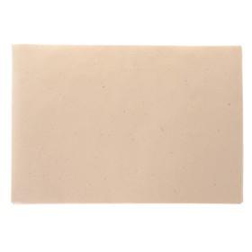 Бумага оберточная, марка 'Е' , 80 г/м2, 840 х 610 мм Ош
