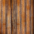 Фотофон «Орех», 70 х 100 см, бумага, 130 г/м