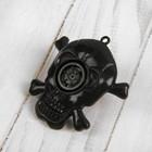 Whistle Skull
