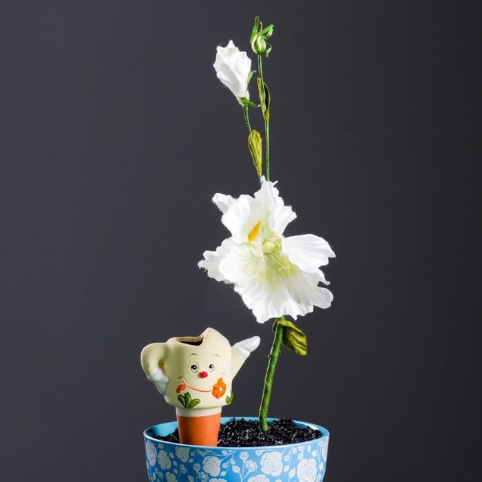 """Ороситель для домашних растений """"Лейка"""" микс 4 вида"""