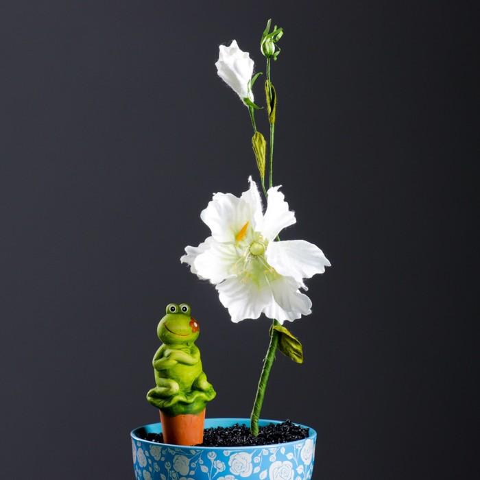 "Ороситель для домашних растений ""Лягушка"" микс 4 вида"