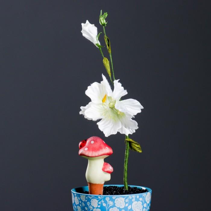 "Ороситель для домашних растений ""Мухомор"" микс 4 вида"