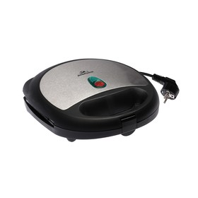 """Прибор для хот-догов """"Добрыня"""" DO-2107, 850 Вт, антипригарное покрытие, черный"""