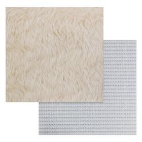 Фотофон «Уют», 45 × 45 см, переплетный картон