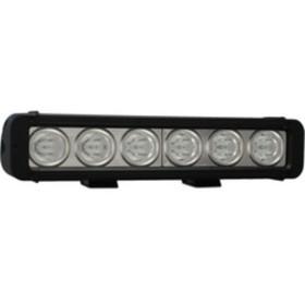 Фара светодиодная Prolight XIL-LPP 625