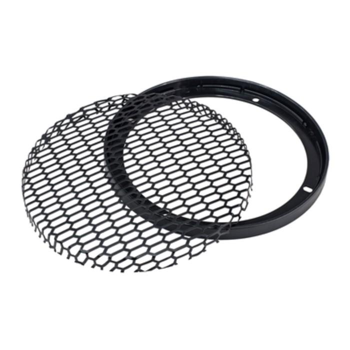 "Защитная решетка для сабвуфера Aura WGM-M165, 16.5 см, 6.5"" - фото 7432213"