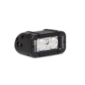 Фара светодиодная PROLIGHT XIL-EP240, угол рассеивания 40°