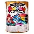 Набор Poopsie Surprise « Делай Слайм»