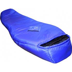 Спальный мешок «Век» Арктика-4, размер 176/XL, цвета микс