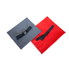 Сидушка «Век», в чехле большая 8 мм, цвет МИКС
