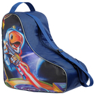 """Bag for skates and rollers """"Space"""""""