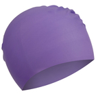 Swimming cap, adult, colour MIX