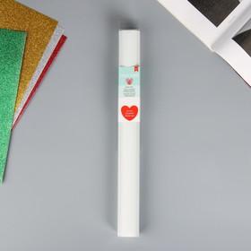 Многоразовый мат с антипригарным покрытием AC: Sticky Thumb  38.1х45.7 см