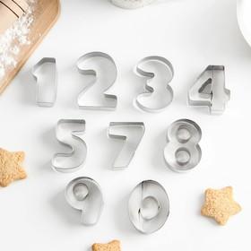 {{photo.Alt || photo.Description || 'Набор форм для печенья «Цифры», 9 шт'}}