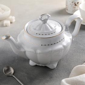 Чайник заварочный 1,1 л Maria-teresa