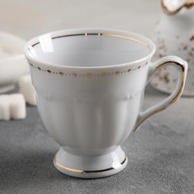 Чашка высокая 250 мл Maria-teresa