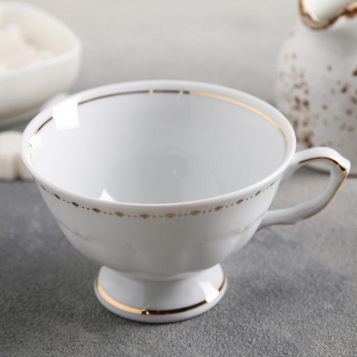 Чашка низкая 220 мл Maria-teresa