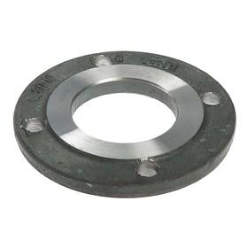 Фланец стальной, Ду 80 мм, PN 10