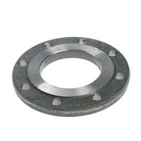 Фланец стальной, Ду 100 мм, PN 10