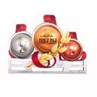 Медальница «Мои победы» 18.6 х 13.9 см
