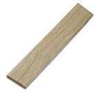 Profile framework 2070x50x12 mm MDF, SONOMA oak