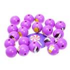 Набор для творчества «Изготовление браслетов» - фото 1001085