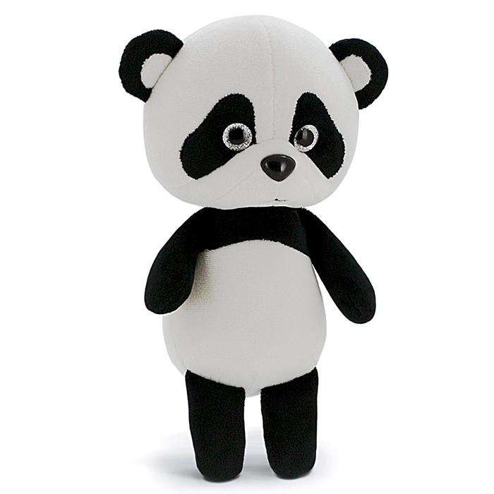 Мягкая игрушка «Пандёныш», 20 см