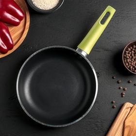 Сковорода 22 см, индукция