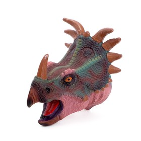 Рукозверь «Центрозавр»