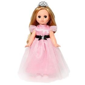 Кукла «Эля праздничная 2», 30,5 см