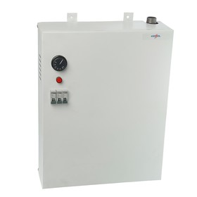 Котел электрический KESSEL ЭВП-24, 24 кВт