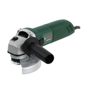 Угловая шлифмашина Bosch PWS 650-125 06034110R0, 650 Вт, 11000 об/мин, d=125 мм, М14
