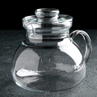 Чайник заварочный Matura, 1,5 л