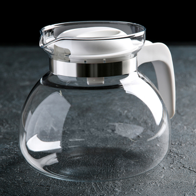 Чайник заварочный Svatava, 1,5 л
