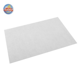 Magnetic tape adhesive, white, 20*30