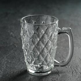 """350 ml mug """"Aphrodite"""""""
