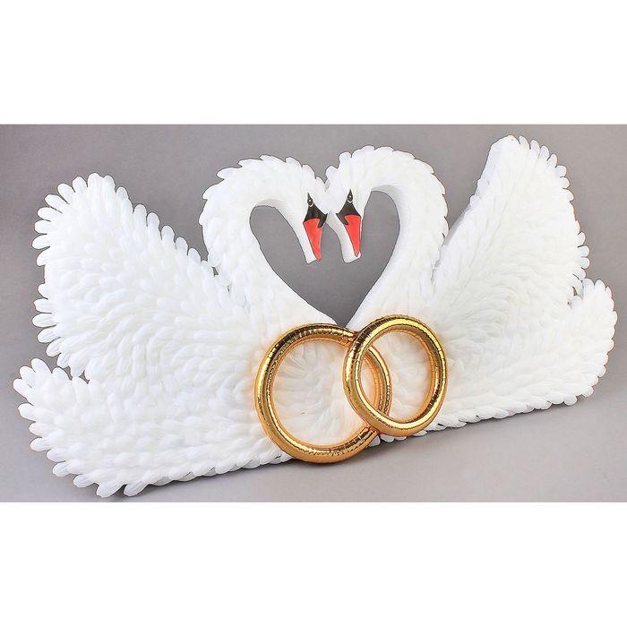 Марта маму, открытка на свадьбу своими руками голуби и кольца шаблоны фото