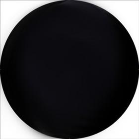 Чехол запасного колеса R15 диаметр 67см Skyway экокожа черный Ош