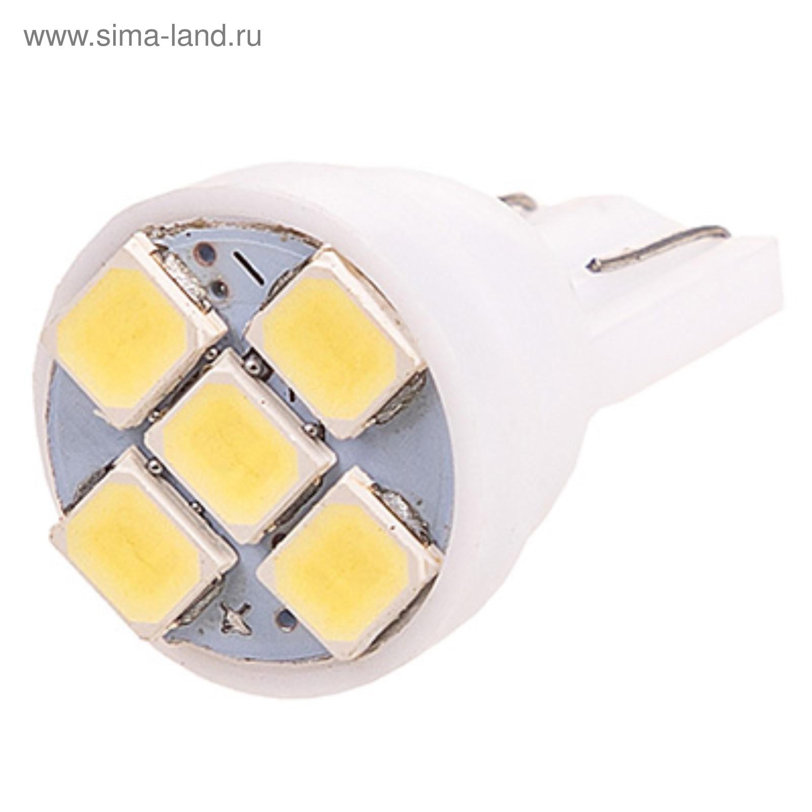 кто превосходит диодные габаритные лампы фото материалы